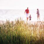 40代夫婦が家計診断を体験!家族4人の未来を考える。